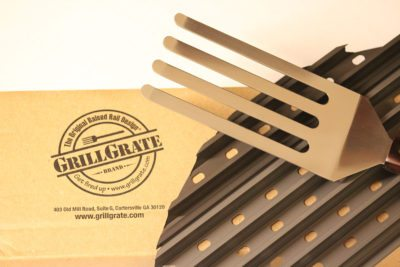 GrillGrates product photo
